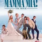 Mamma Mia! – 2008