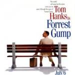 Forrest Gump – 1994