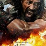 Hercules: The Thracian Wars – 2014