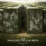 Maze Runner – 2014