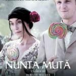 Silent Wedding – Nunta Mută – 2008