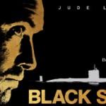 Black Sea – 2014