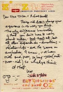 john-lennon-1971-letter