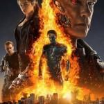 Terminator Genisys – 2015